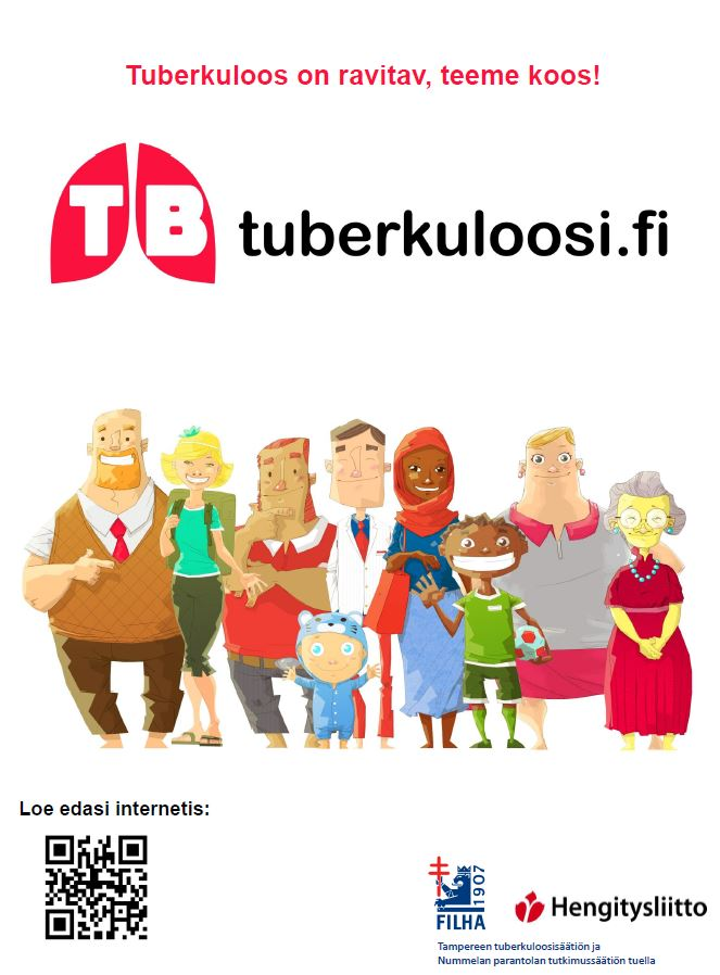 tuberkuloosi-fi-juliste_et