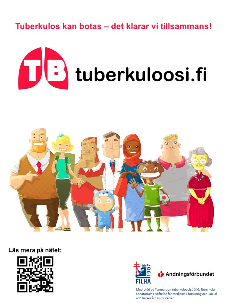 tuberkuloosi.fi juliste_SE