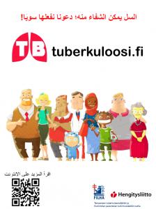 tuberkuloosi.fi juliste pikkukuva_AR