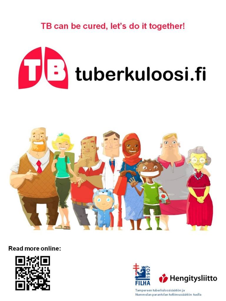 tuberkuloosi.fi juliste_EN