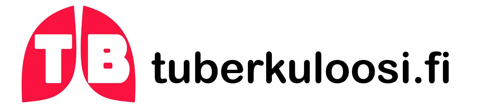 tuberkuloosi.fi -logo (jpg)